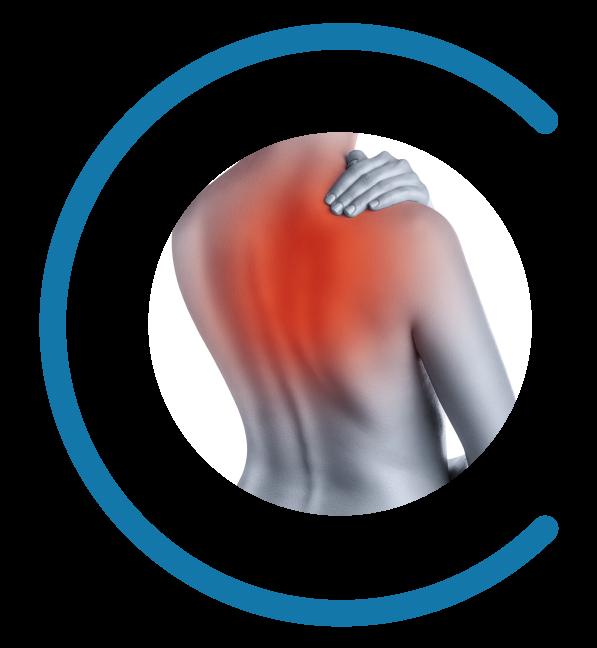 Osteopatia-Carlo-Conte