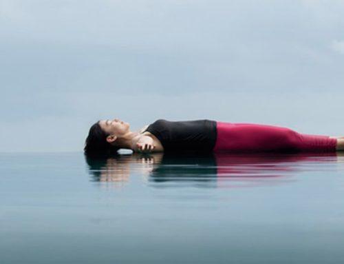 Scopri la tecnica del Resonant Breathing