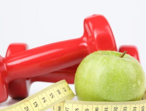 5 passi per capire se sei in forma oppure no