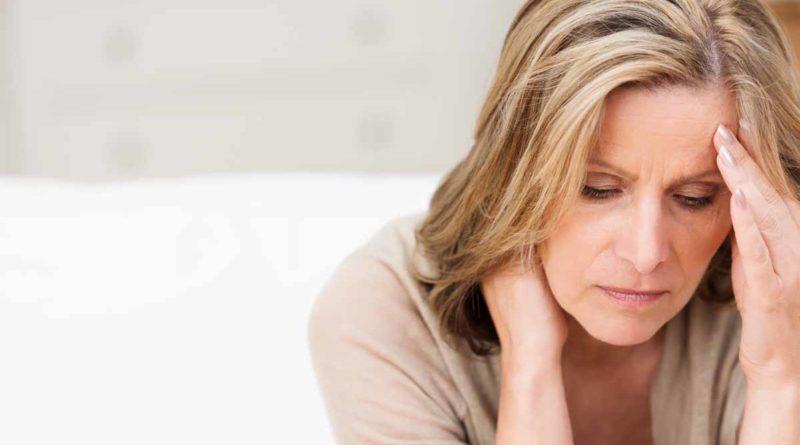 6 segni e sintomi della carenza di ferro