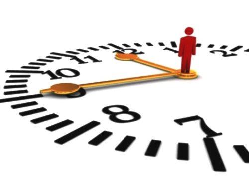 Gli orari degli organi secondo la medicina cinese