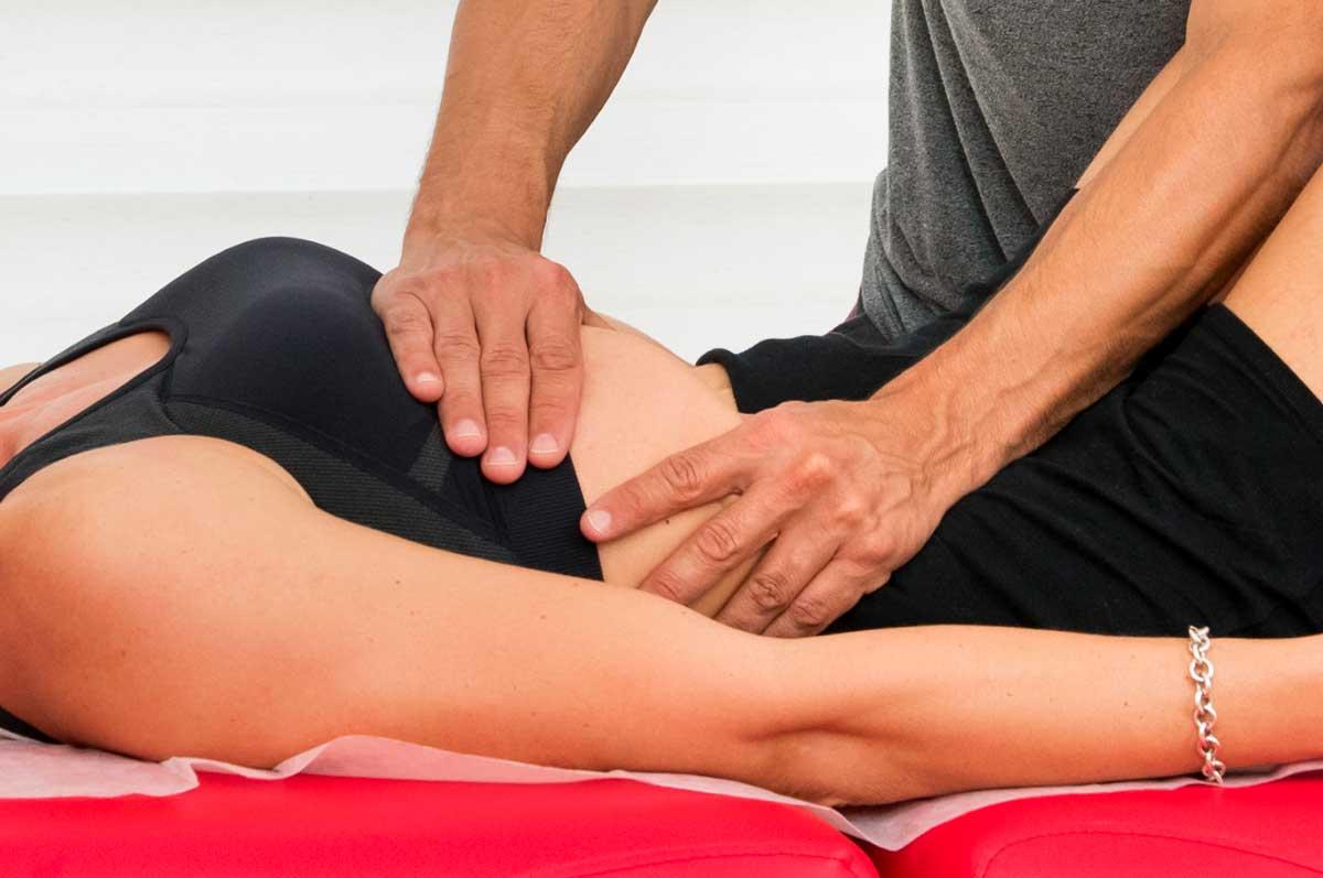 il-muscolo-diaframma