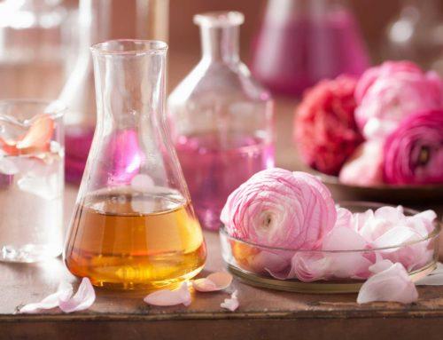 Perché i profumi evocano ricordi e gli oli essenziali più utili